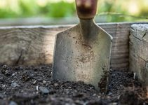 How to Clean Garden Tools Properly