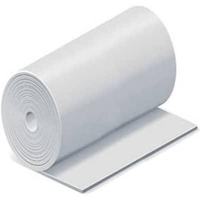 Moon_Daughter 100′ Roll 18″x48″ Aboveground Swimming Pool Wall Foam Liner Padding Cushion