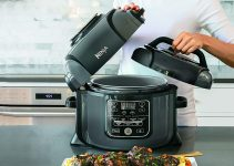 The Best Electric Pressure Cookers for 2021