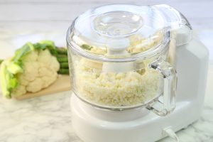 What is the Best Food Processor to Buy