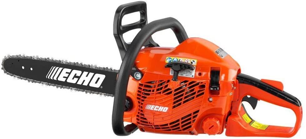 ECHO CS-310 Gas Chainsaw