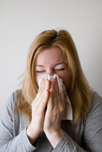 Will an Air Purifier Help Prevent Allergies?