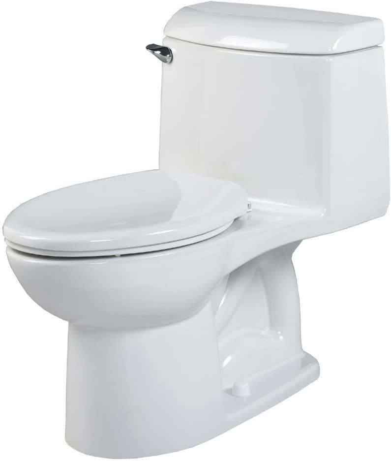 American Standard 2034.014.020 Champion-4 Toilet