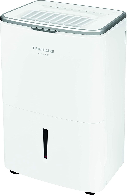 Frigidaire Energy Star 50 Pints FGAC5044W1