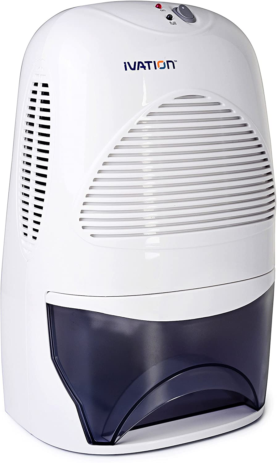 Ivation IVADM35 Thermo-Electric Dehumidifier