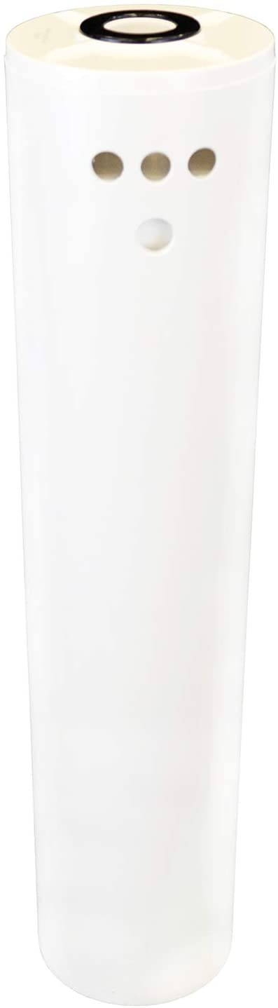 Nuvo H2O MHP-42516 Manor High Performance Water Softener