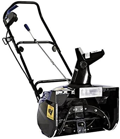 Snow Joe SJ621 Electric Single Stage Snow Thrower