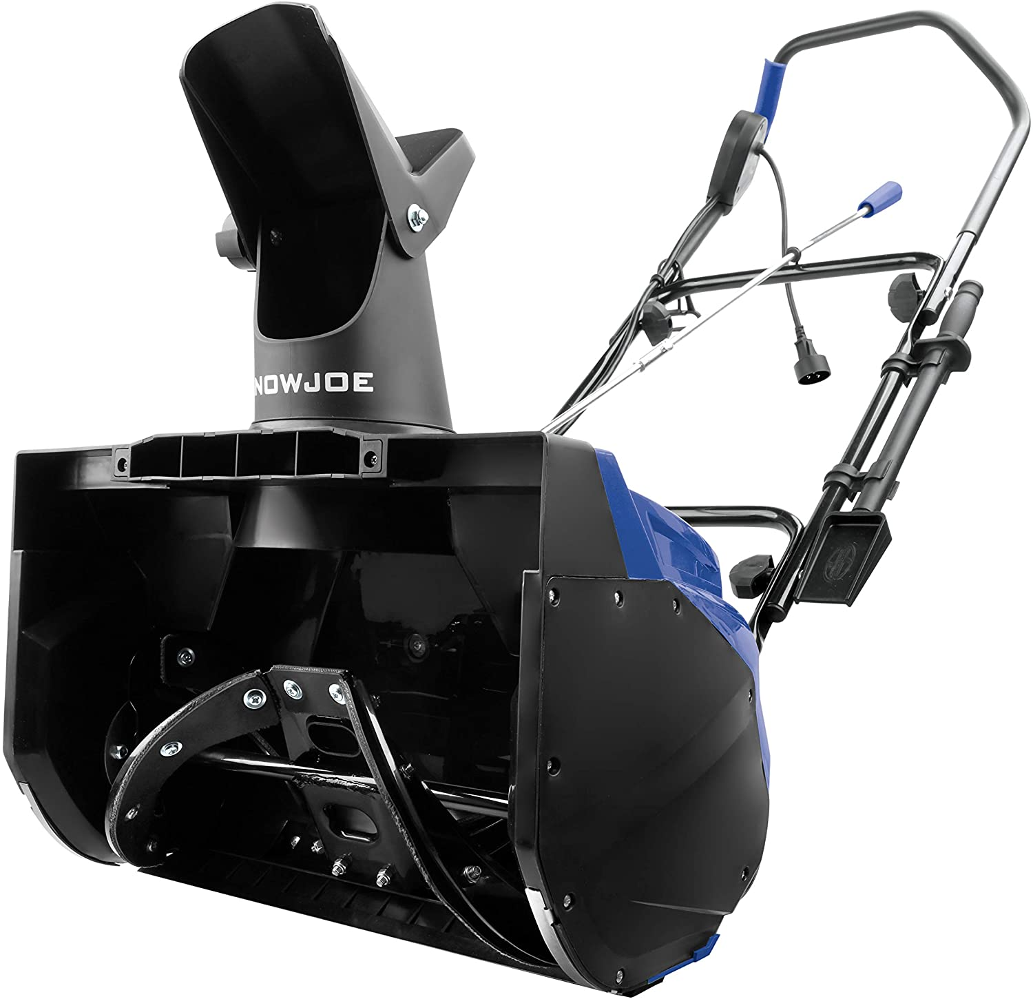 Snow Joe SJ622E Electric Single Stage Snow Thrower