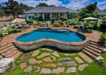 Does Above Ground Pool Increase Home Value?