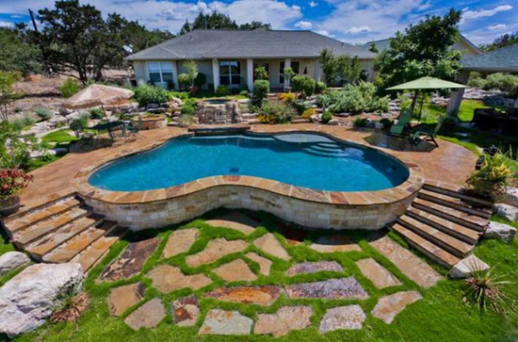 Does Above Ground Pool Increase Home Value Perfect For Home