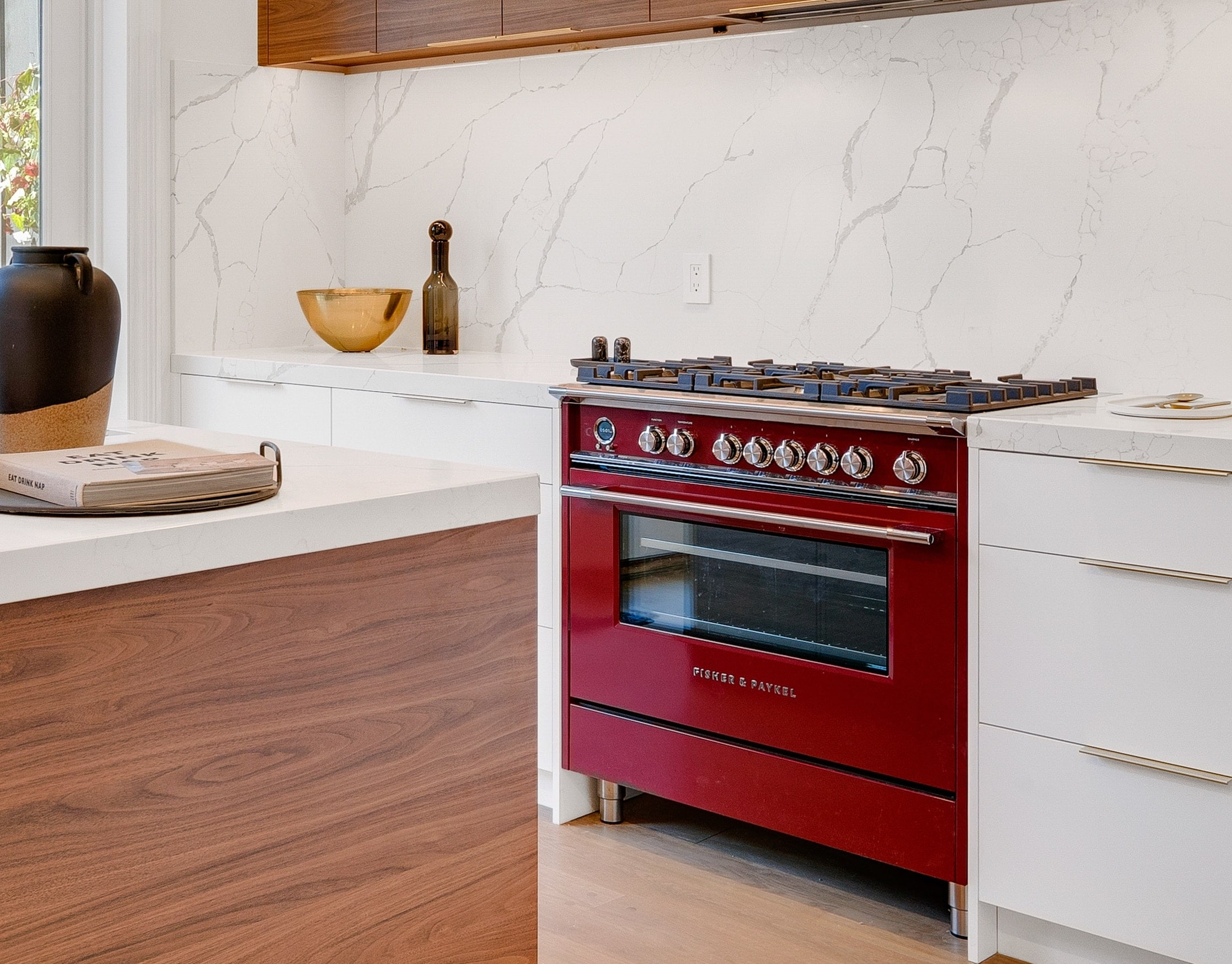 Do Gas Ranges Require Venting Perfect For Home