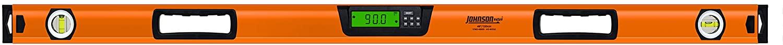 Johnson Level & Tool 1760-4800 48