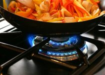 Does My Gas Range Need to Vent?