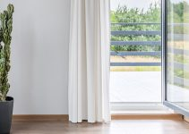 Five Top Reasons Why Your Home Needs Good Ventilation