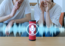 What Are Things Smart Speakers Can Do in Your Home?