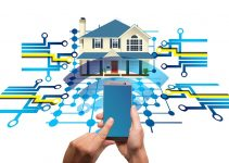 The Best Smart Home Devices to Make Life Better