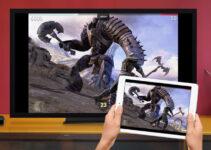 Can You Plug an iPad Into A Smart TV?