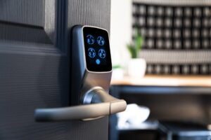 The Best Intelligent Locks That Are Smart for Your Home
