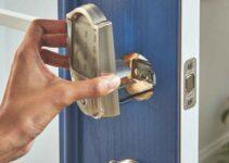 How to Install Smart Lock on Door