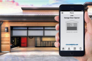 The Best Smart Home Garage Openers Available Now