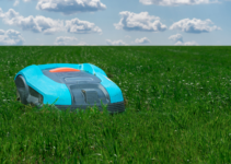 Our Picks for the Best Smart Robot Lawnmowers