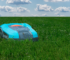 Photo of Smart Robot Lawnmowers