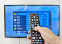 How to Connect Alexa to LG Smart Tv