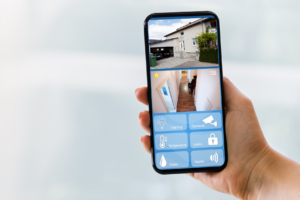 The Best Smart Home Security Systems You Can Install