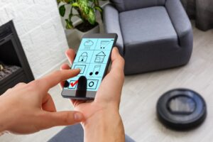 Our Picks for the Best Smart Vacuum for Home and Pets