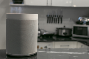 Best Smart Speakers That Are Great for Your Home 2021
