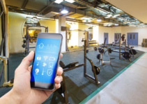 Do Smart Gyms for the Home Have Internet?