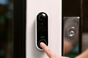 The Best Smart Home Video Doorbells to Buy Right Now