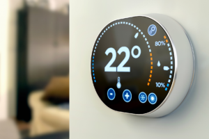 The Best Smart Home Thermostats That Learn Your Lifestyle