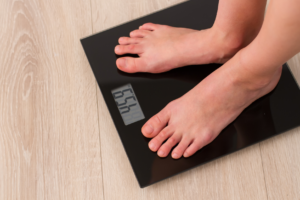 Best Smart Home Scales That Get to Know You