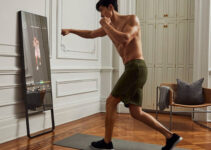 Do Smart Home Gyms Help You Lose Weight?