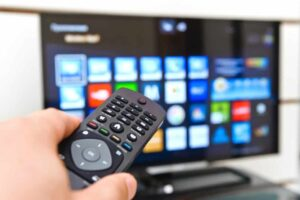 Are Smart TV Bluetooth Compatible?
