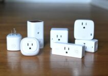 Best Things to Use Smart Plugs For