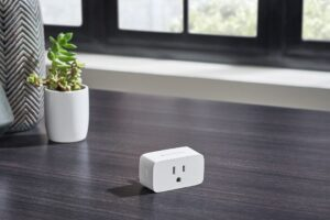The Five Best Smart Plugs For Smartthings