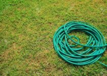 How to Connect two Garden Hoses