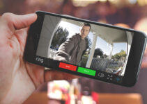 How to View Live Video on Ring Doorbell