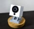 Photo of wyze cam