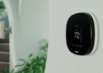 Is a Smart Thermostat Worth It?