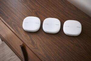 SmartThings Hub V2 or V3?