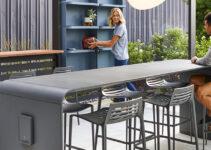 Best Outdoor Table in 2021