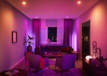The Best Smart Home Light Bulbs Built for Families