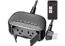 Can You Use A Smart Plug Outside?