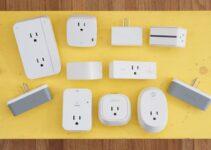 What is Alexa Smart Plug?