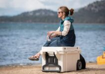 Best Coolers with Wheels in 2021