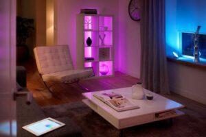 The Best Smart Lights for Google Home