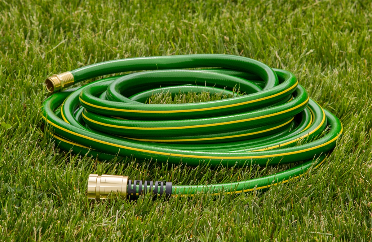 Photo of Water Hose